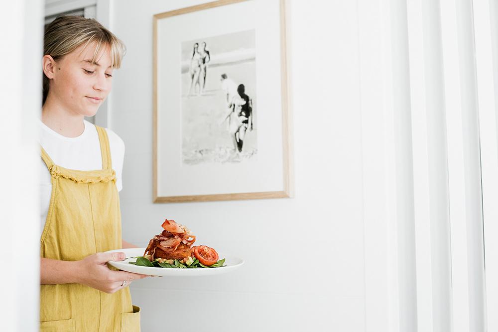 Food-Photography-Bistro-C-Lumea-Photo18