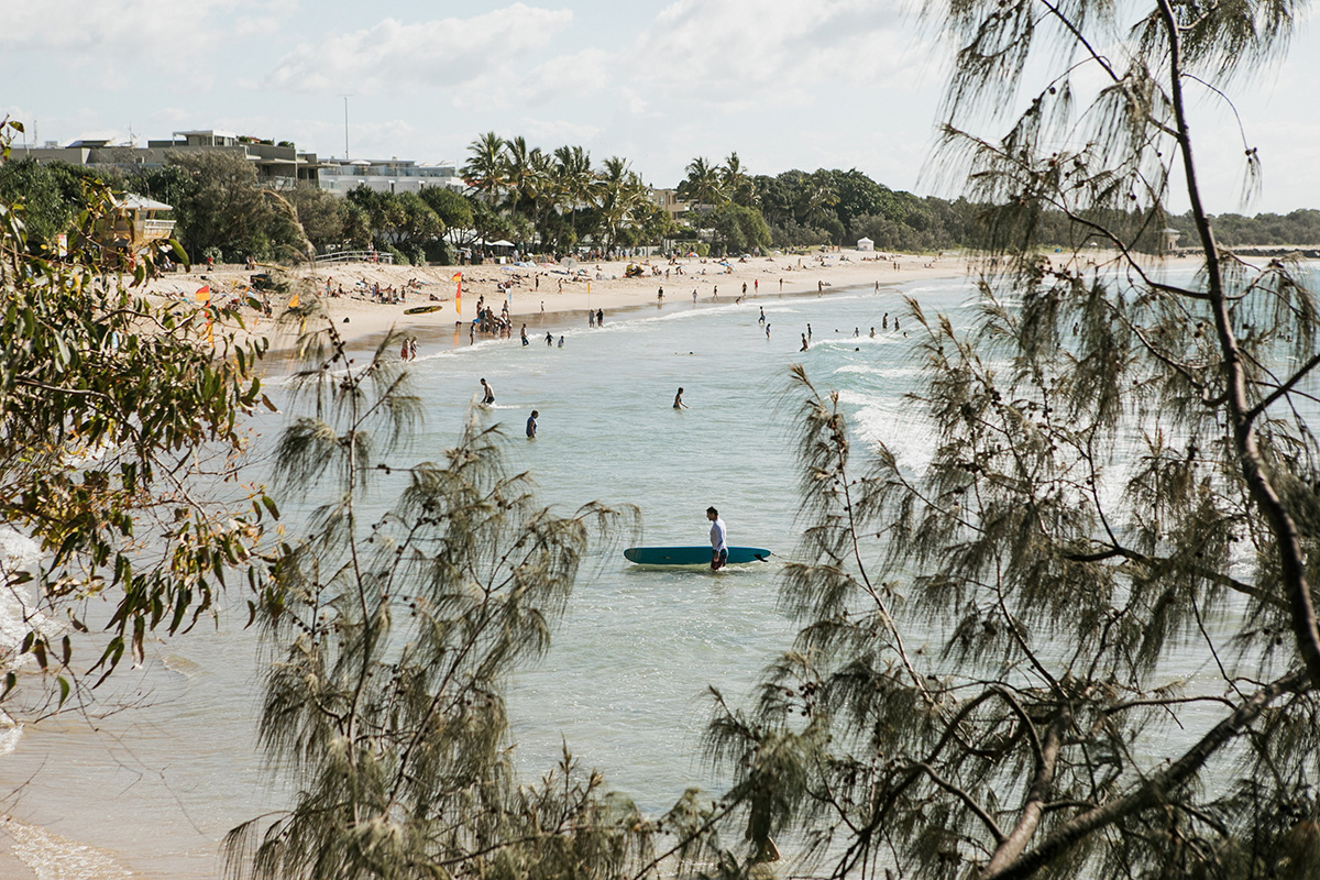 Noosa lifestyle photography