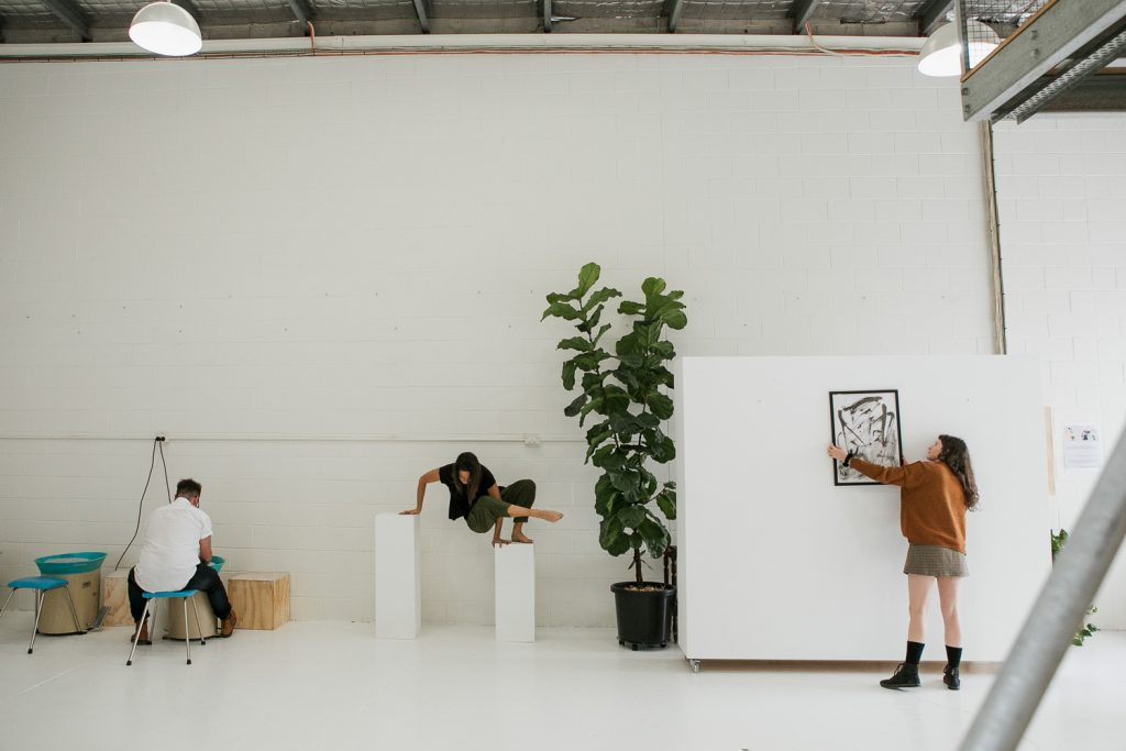 CreativeSpaces-17