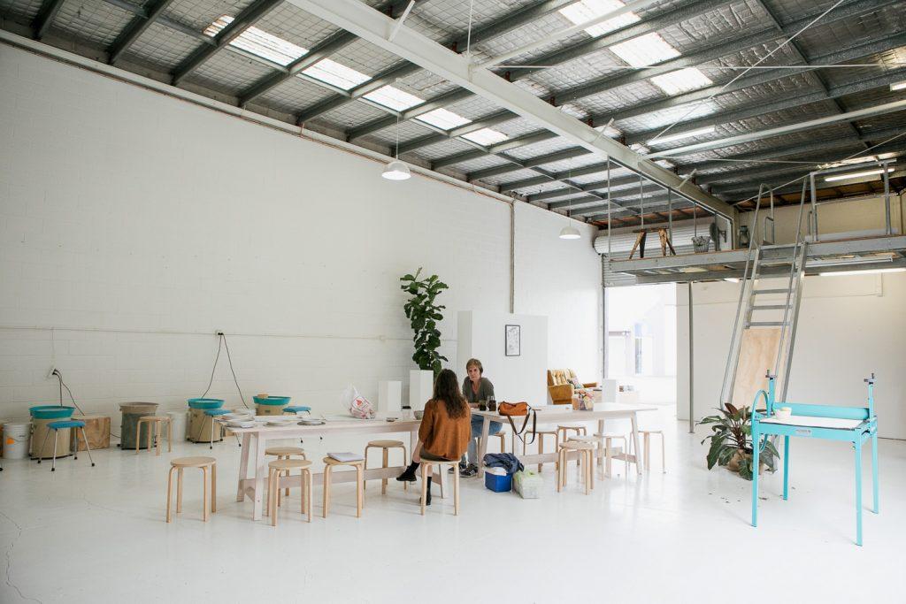CreativeSpaces-20
