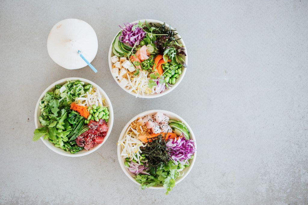 Raw+Rice-5