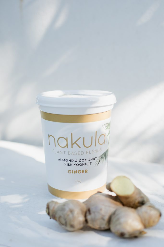 Nakula-14