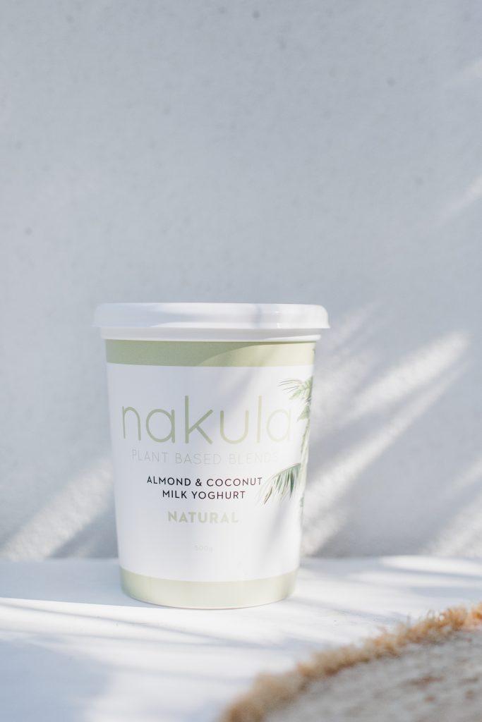 Nakula-18
