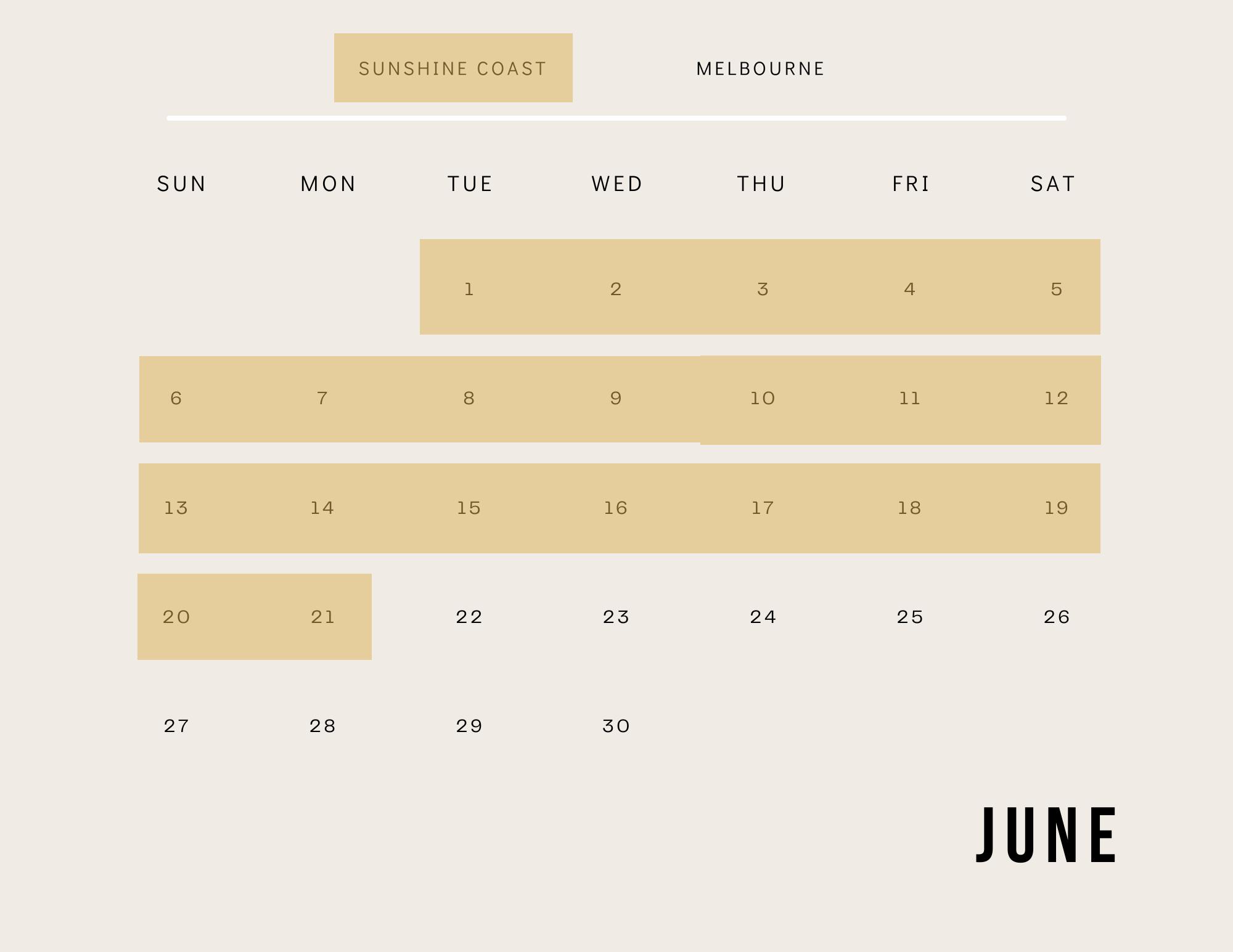 June3